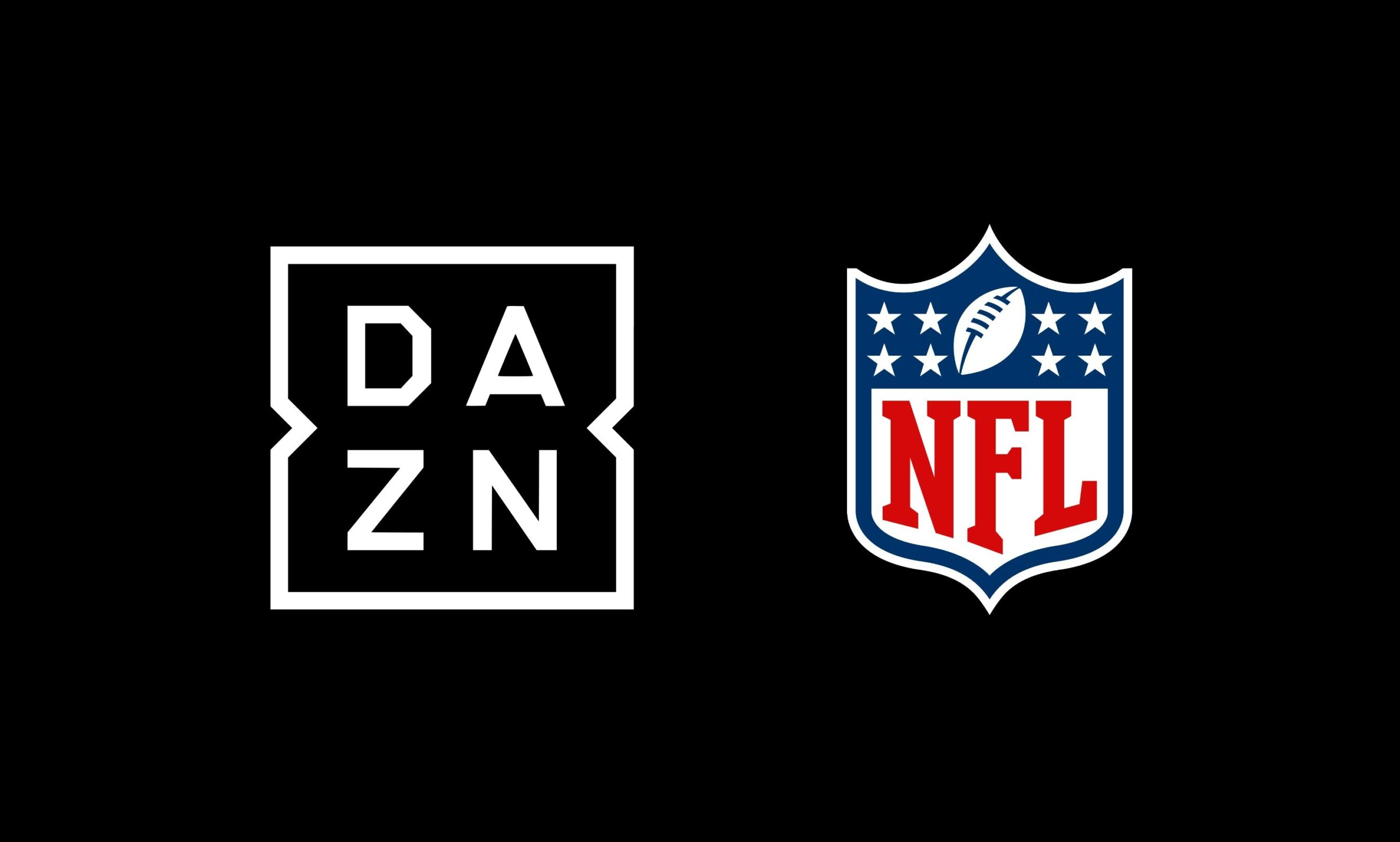 Quanto costerà vedere la NFL su DAZN