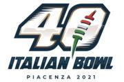 I biglietti per l'Italian Bowl