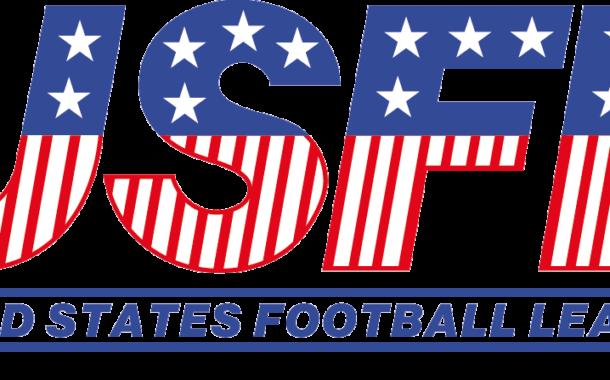 La USFL torna nel 2022