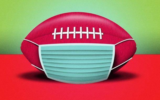 La NFL