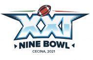 Semifinali di Conference del CIF9 sognando il Nine Bowl