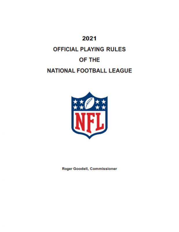 regolamento 2021