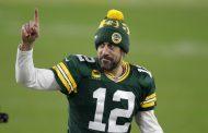 Il necessario armistizio fra Rodgers e Packers