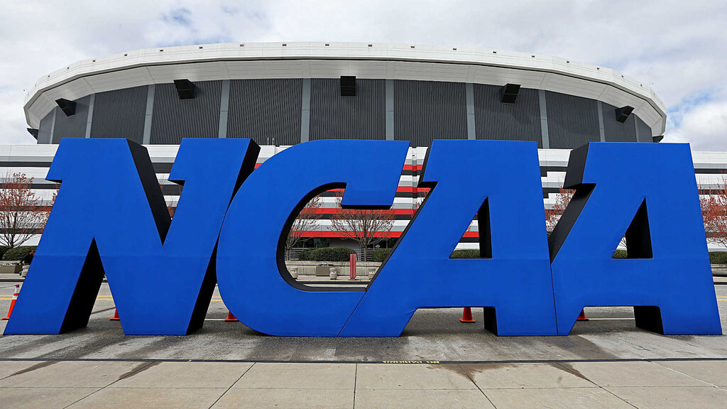 Le NIL Rules NCAA spiegate bene