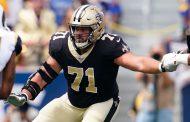 Ryan Ramczyk è il tackle più pagato della NFL