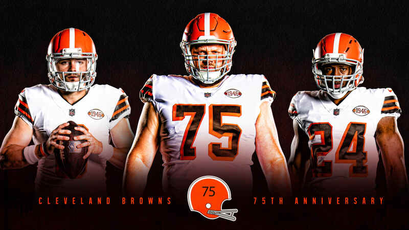 Divise_Browns_75_Anniversary