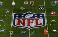 Guida sulla squadra da tifare per un neofita NFL | AFC