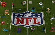 Guida sulla squadra da tifare per un neofita NFL | NFC