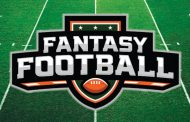 Torna il Fantasy Football di Huddle Magazine
