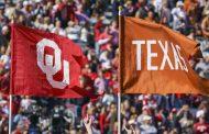 Texas e Oklahoma verso la SEC