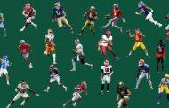 Panoramica sui prospetti del Draft NFL 2022