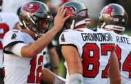 Attenti a quei due (Atlanta Falcons vs Tampa Bay Buccaneers 25-48)