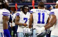 La Serra di Huddle: la metamorfosi della difesa dei Cowboys