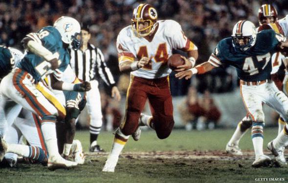 [NFL] Super Bowl: 8 record difficili da battere