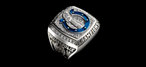 41-Indianapolis-Colts